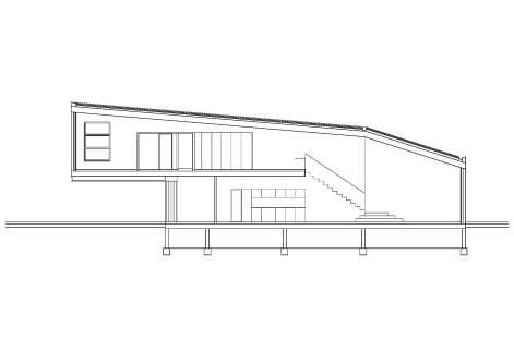 secció